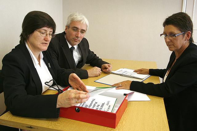 どうすれば通る?電話占い会社のオーディションの合格法3つ