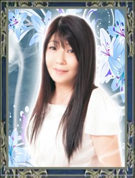 tsukimura