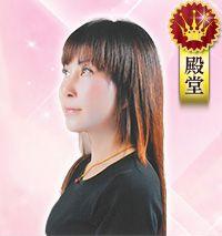 mimi_profile