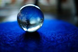 glass-2474568_1280