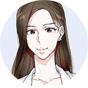 Dr.リョーコ顔写真
