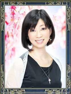 香桜先生画像